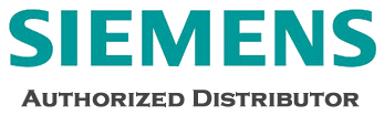 Siemens Authorized Distributor
